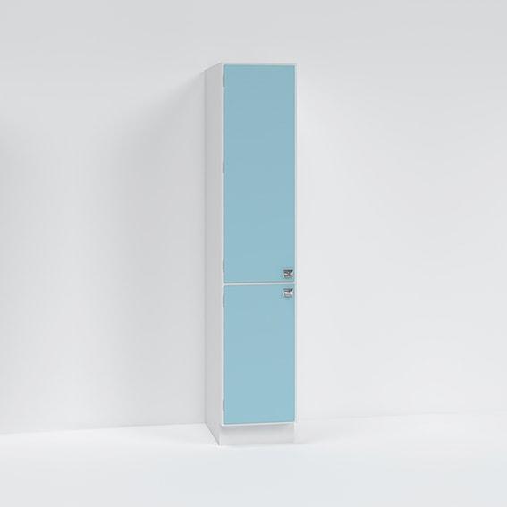 Platsbygga kök--HF2000/4