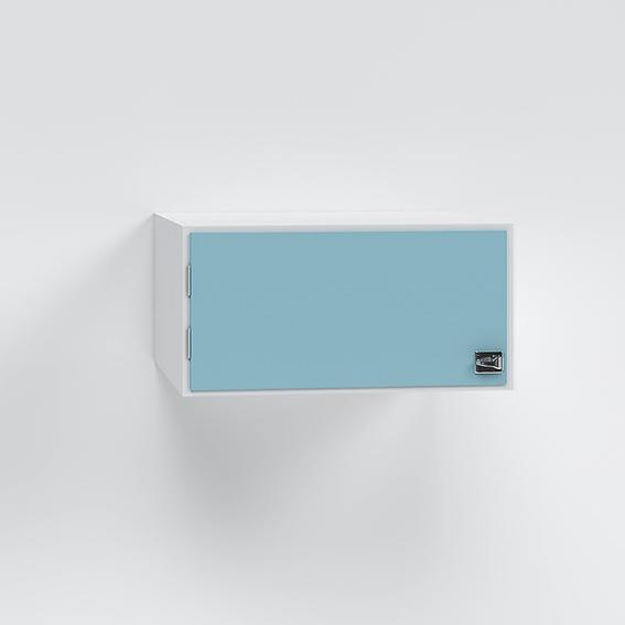 Platsbygga kök-Högskåp-HF300
