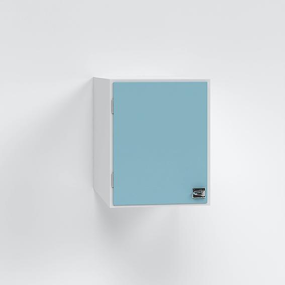 Platsbygga kök-Högskåp-HF500/4