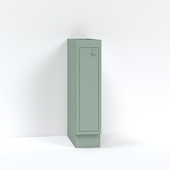 Platsbygga kök-Bänkskåp-BM 200