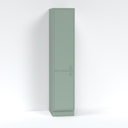 HM2000-4
