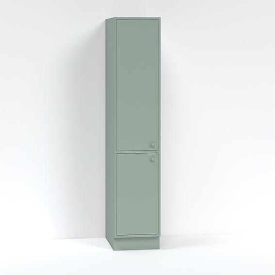 Platsbygga kök-Högskåp-HM2000-4