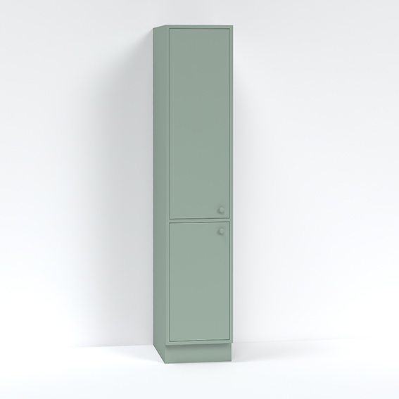 Platsbygga kök--HM2000-4