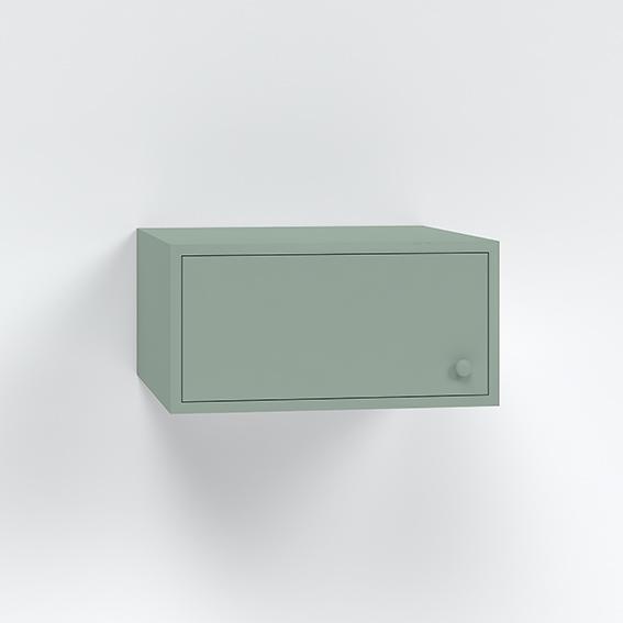 Platsbygga kök--HM300