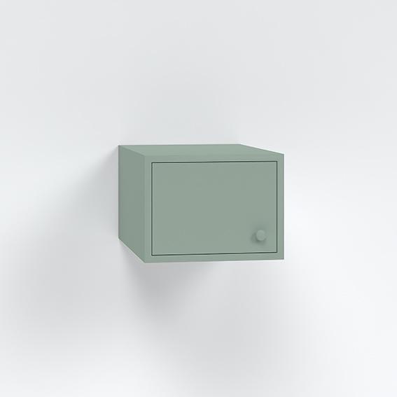 Platsbygga kök--HM300-4