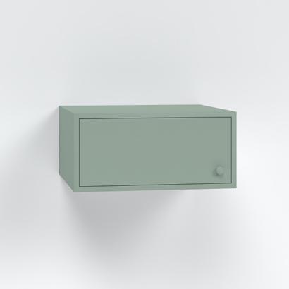 HM300K