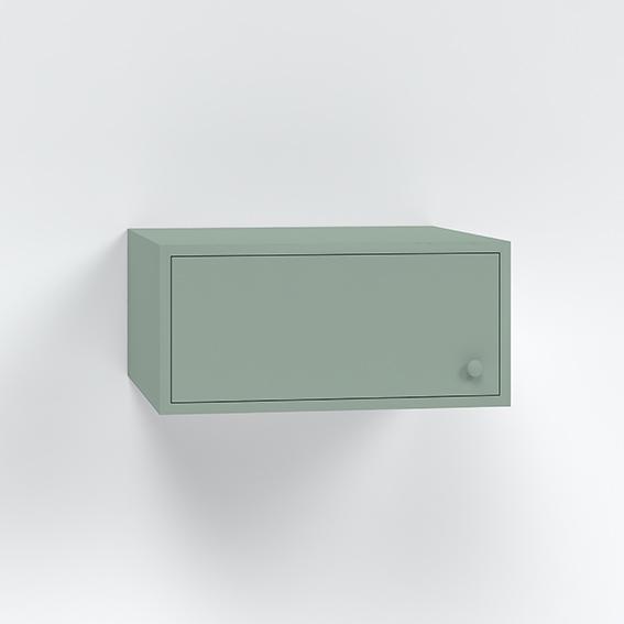 Platsbygga kök-Högskåp-HM300K