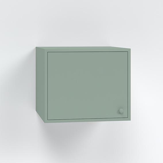 Platsbygga kök-Högskåp-HM500