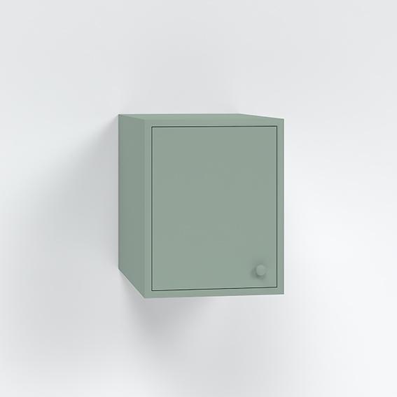 Platsbygga kök-Högskåp-HM500-4