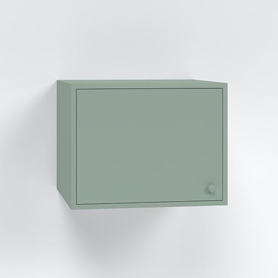 Platsbygga kök-Högskåp-HM500K