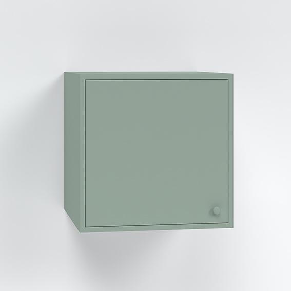 Platsbygga kök-Högskåp-HM600