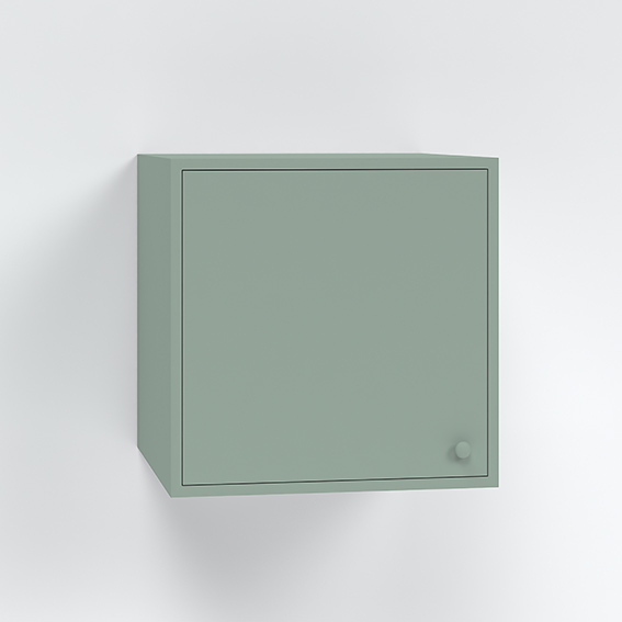 Platsbygga kök--HM600
