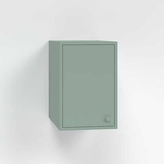 Platsbygga kök-Högskåp-HM600-4