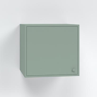HM600K