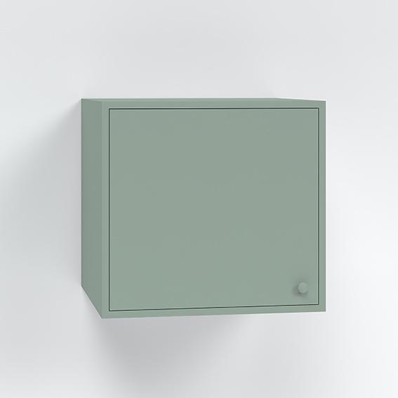 Platsbygga kök-Högskåp-HM600K