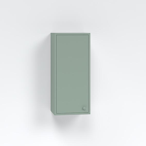 Platsbygga kök-Överskåp-OM 400