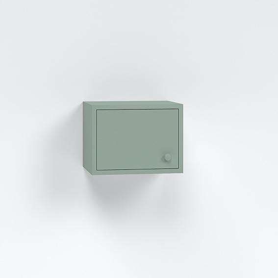Platsbygga kök-Överskåp-OM 400D