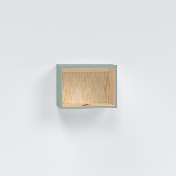 Platsbygga kök-Överskåp-OM 400HD