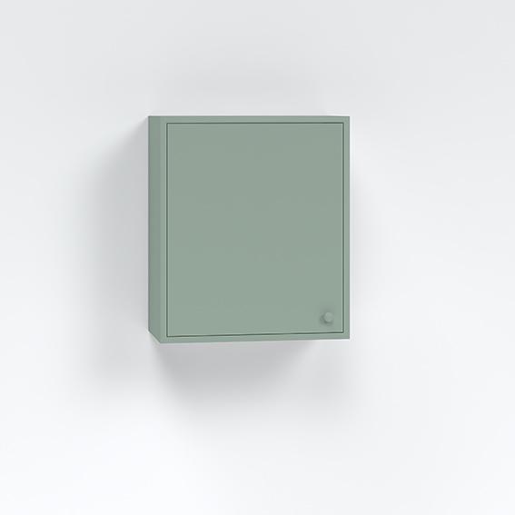 Platsbygga kök-Överskåp-OM 600F