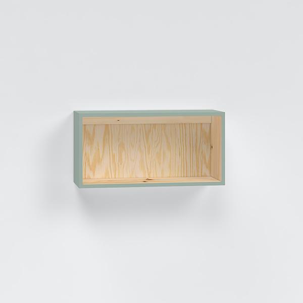 Platsbygga kök-Överskåp-OM 600HD
