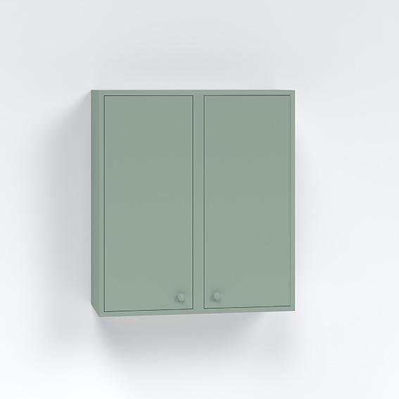 Platsbygga kök-Överskåp-OM 800