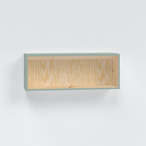 Platsbygga kök-Överskåp-OM800HD