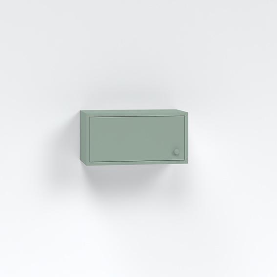 Platsbygga kök-Överskåp-OM 600D