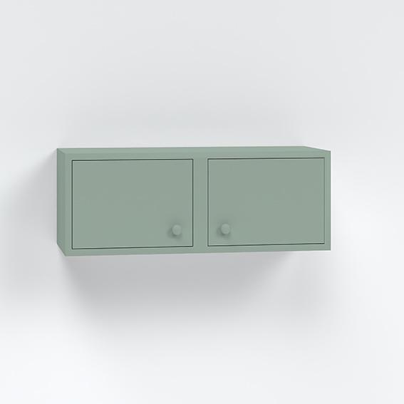 Platsbygga kök-Överskåp-OM 800D