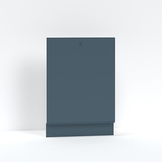 Platsbygga kök--600D