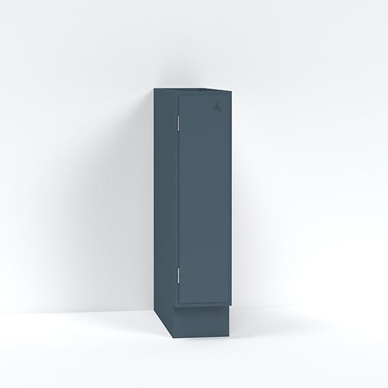 Platsbygga kök-Bänkskåp-BMD 200