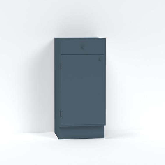 Platsbygga kök--BMD 400L1S