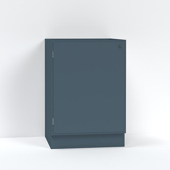 Platsbygga kök--BMD 600