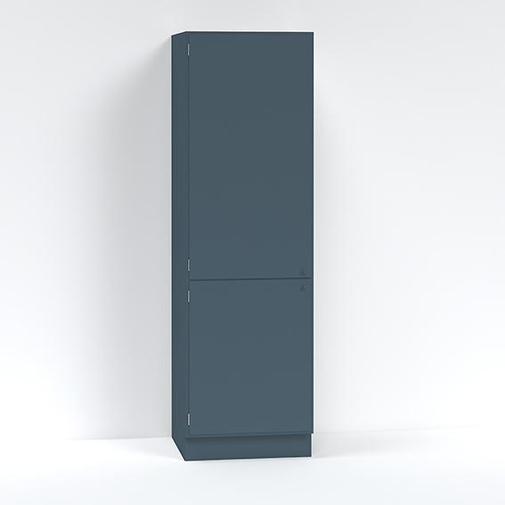 Platsbygga kök--HMD2000