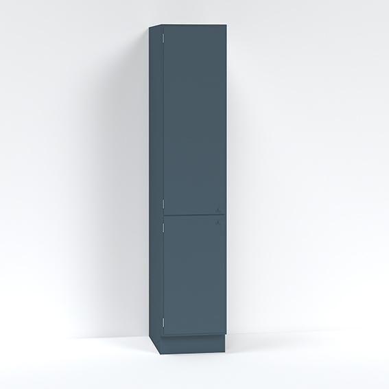 Platsbygga kök--HMD2000/4