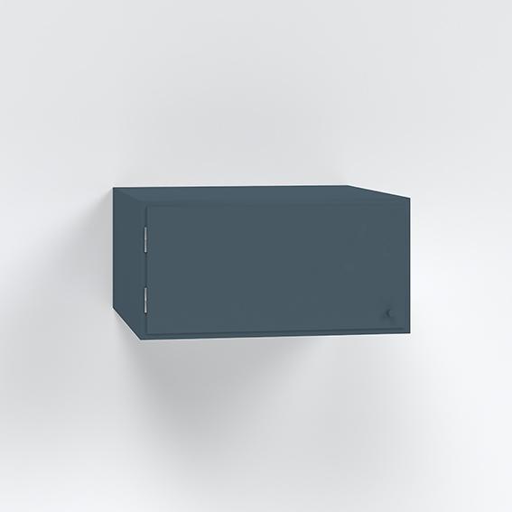 Platsbygga kök--HMD300