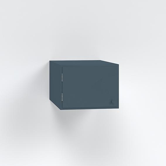 Platsbygga kök--HMD300/4