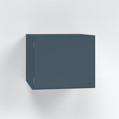 HMD500