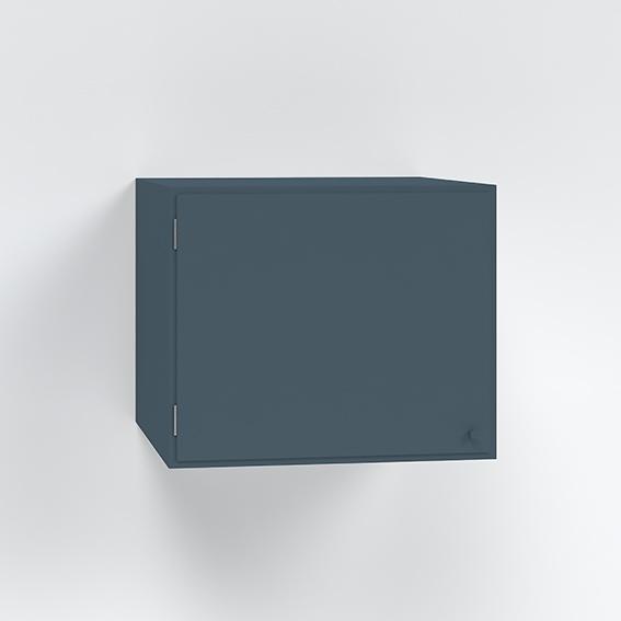 Platsbygga kök-Högskåp-HMD500
