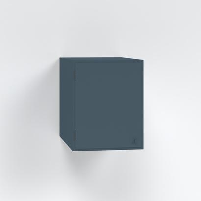 HMD500/4