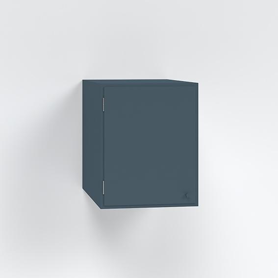 Platsbygga kök-Högskåp-HMD500/4
