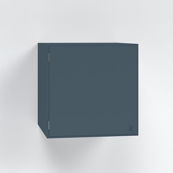 Platsbygga kök--HMD600