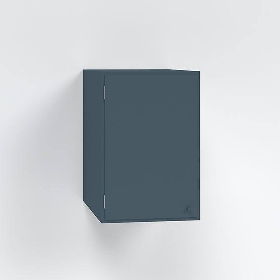 Platsbygga kök--HMD600/4
