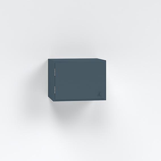 Platsbygga kök--OMD400D
