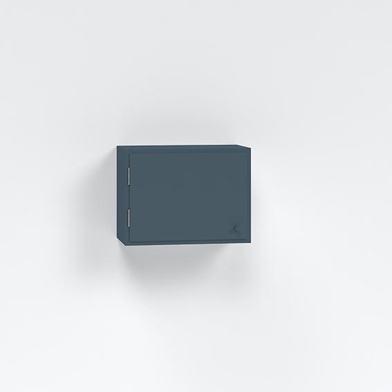 Platsbygga kök--OMD400S