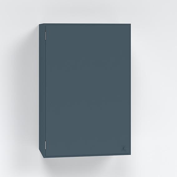 Platsbygga kök-Överskåp-OMD600
