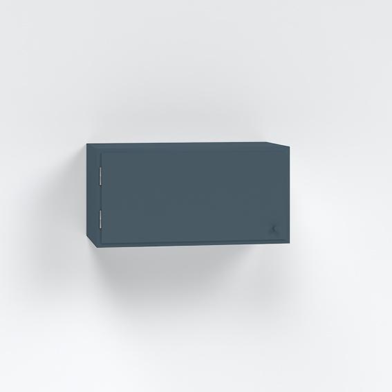 Platsbygga kök--OMD600D