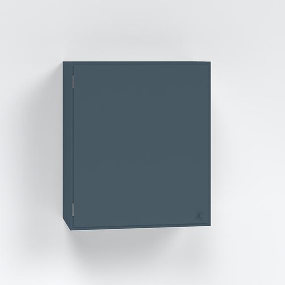 Platsbygga kök-Överskåp-OMD600F