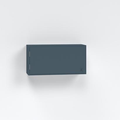 OMD600S