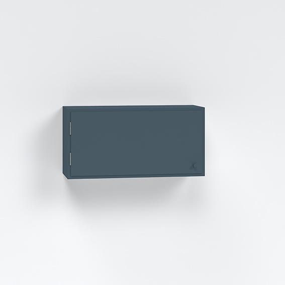 Platsbygga kök--OMD600S