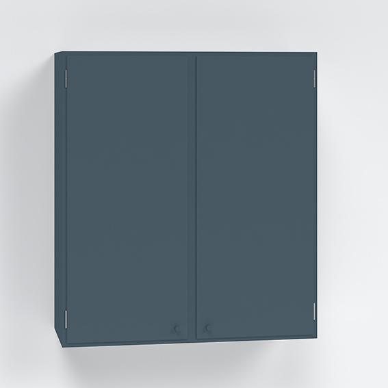 Platsbygga kök--OMD800